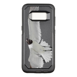 Spread Those Wings PNG OtterBox Commuter Samsung Galaxy S8 Case