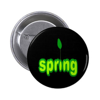 Spring 10 pin