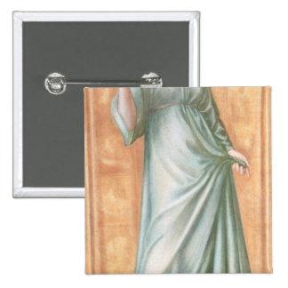 Spring 1869-70 pin