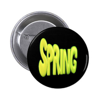 Spring 1 buttons