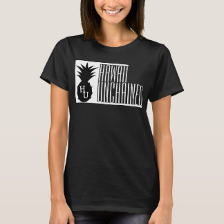 Spring 2015 T-Shirt