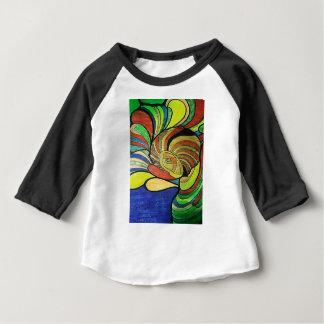spring 29_result.JPG Baby T-Shirt