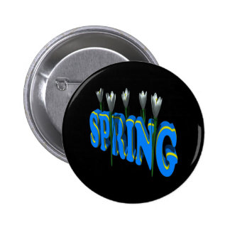 Spring 2 buttons