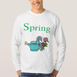 Spring 8 T-Shirt