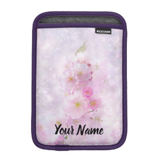 Spring Awakening iPad Mini Sleeve