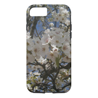 Spring Bloom iPhone 7 Case