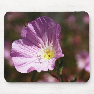 Spring Bloom Mousepad