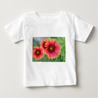 Spring Bloom Pt 2 Baby T-Shirt