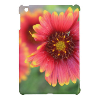 Spring Bloom Pt 2 iPad Mini Case