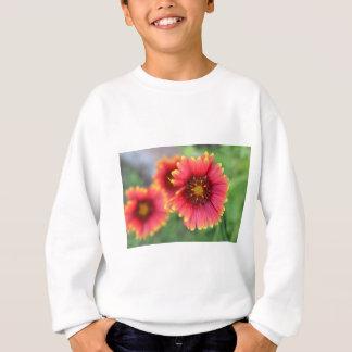Spring Bloom Pt 2 Sweatshirt