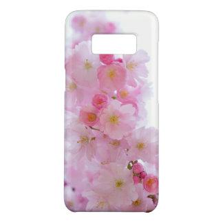 Spring Blossom Case