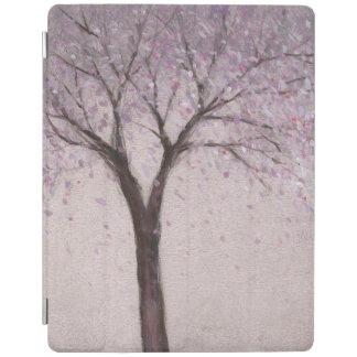 Spring Blossom II iPad Cover