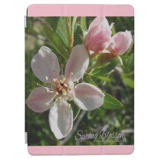 Spring Blossom iPad Air Cover
