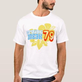 Spring Break 79 T-Shirt