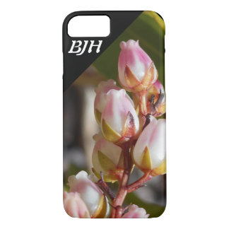 Spring Buds Cell Phone Case