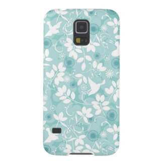 Spring Case For Galaxy S5