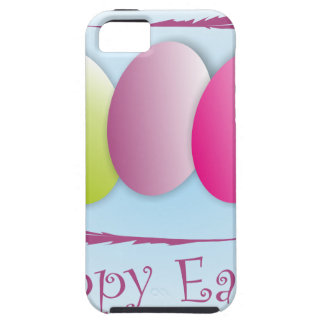 Spring Case For The iPhone 5