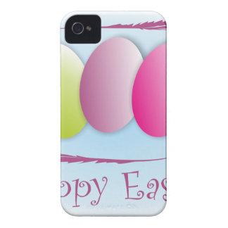Spring Case-Mate iPhone 4 Case