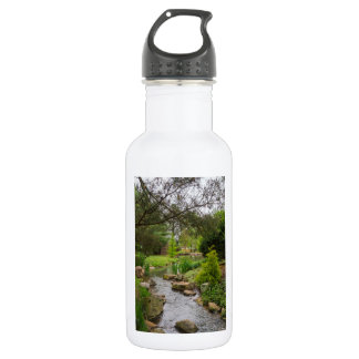 Spring Creek Beauty 532 Ml Water Bottle