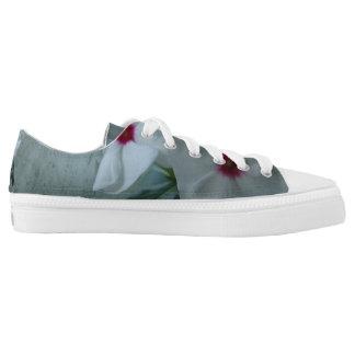 Spring  Custom  Low Top Shoes, UK: 3 / EUR: 35.5 Printed Shoes
