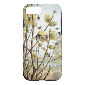 Spring Day iPhone 7 Case