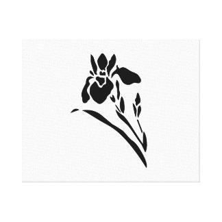 Spring Flower Canvas Prints