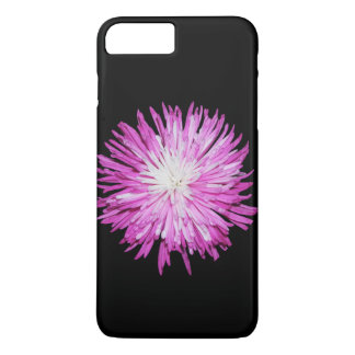 Spring Flower i-phone case