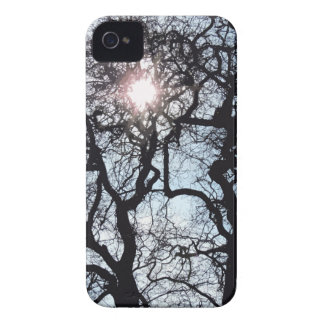 SPRING FORWARD Case-Mate iPhone 4 CASES