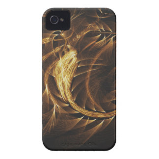 Spring Glow iPhone 4 Case-Mate Cases