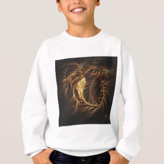 Spring Glow Sweatshirt