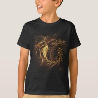 Spring Glow T-Shirt