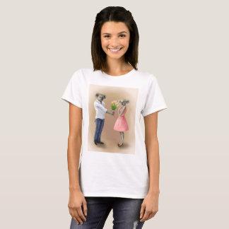 Spring in Australia T-Shirt