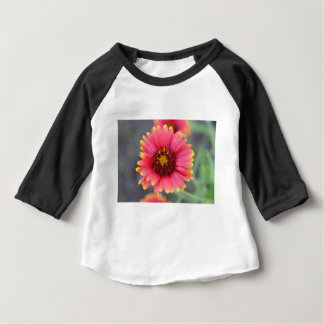 Spring in Bloom Baby T-Shirt