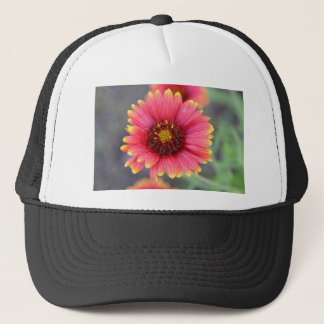 Spring in Bloom Trucker Hat