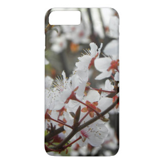 Spring in Canberra iPhone 7 Plus Case