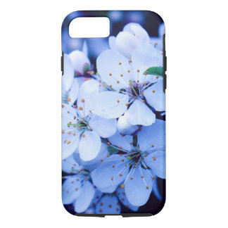 Spring in Winter iPhone 7 Case