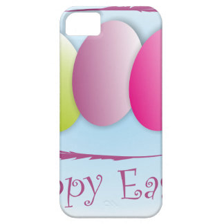 Spring iPhone 5 Cases