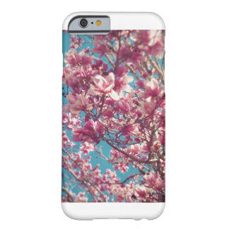 Spring Is Coming Phone Case