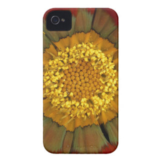 spring joy Case-Mate iPhone 4 cases