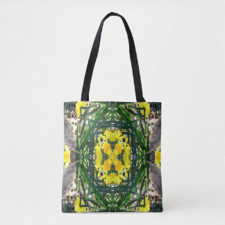 Spring Joy! Tote Bag