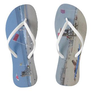 Spring Lake Fashion Sandals