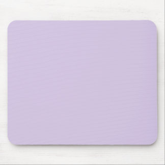 Spring Lilac Mouse Pad