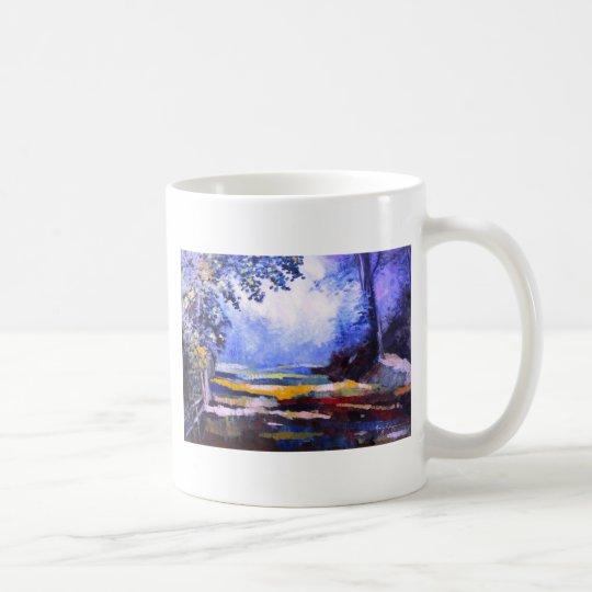 Spring Seaon 2.JPG Coffee Mug