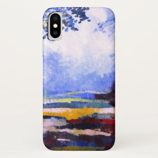 Spring Seaon 2.JPG Galaxy Nexus Case