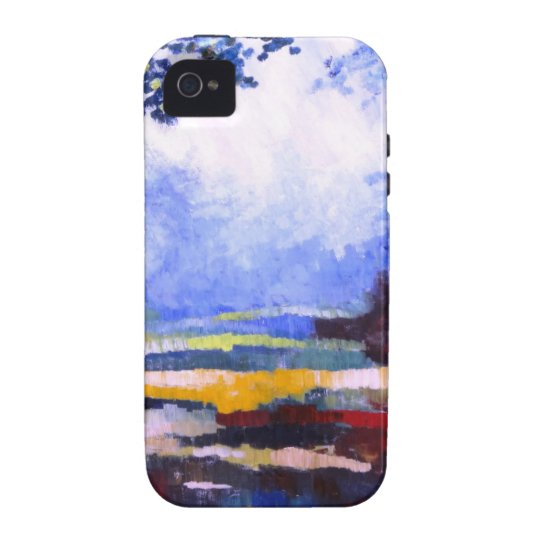 Spring Seaon 2.JPG iPhone 4/4S Cases