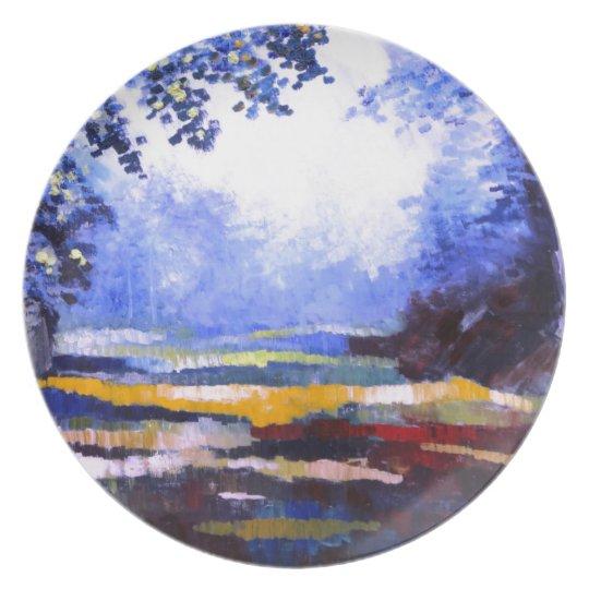 Spring Seaon 2.JPG Plate