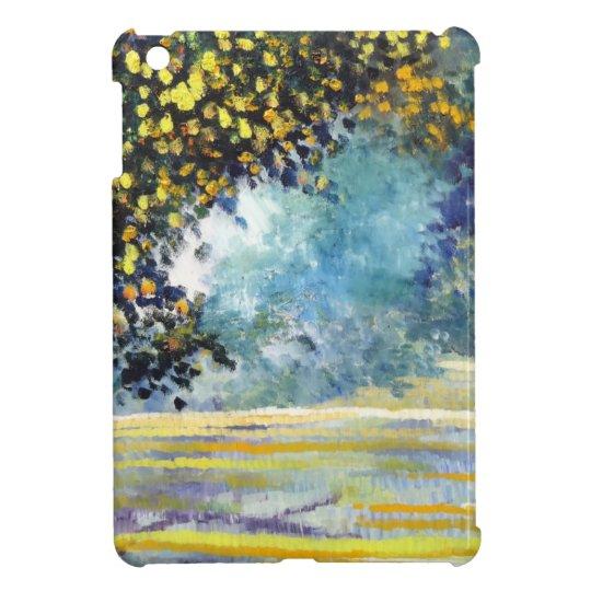 Spring Season 1 Cover For The iPad Mini