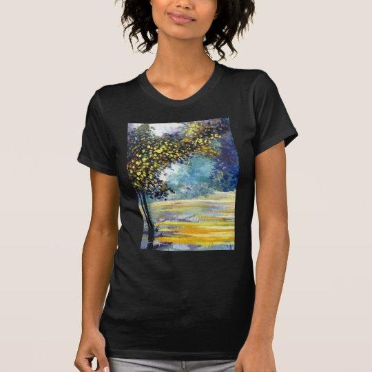 Spring Season 1 T-Shirt