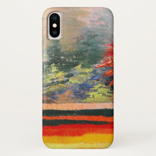 Spring Season 3 Galaxy Nexus Cover