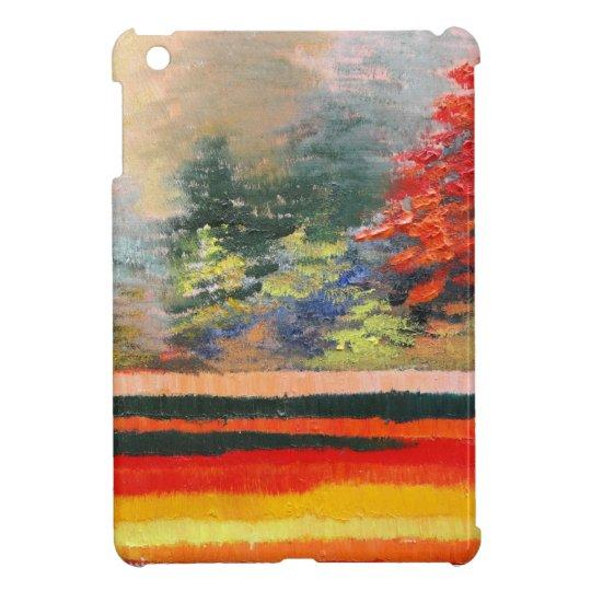Spring Season 3 iPad Mini Covers